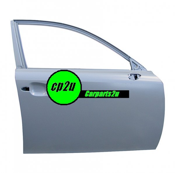 DOOR SHELL RIGHT BRAND NEWGENUINE LEXUSRIGHT HAND SIDE FRONT DOOR SHELL TO SUIT LEXUS IS250 MODELS BETWEEN 08/2008-04/2013, IS350 MODELS BETWEEN 08/2010-04/2013 AND IS F MODELS BETWEEN 12/2007-08/2014  - Open 24hrs 365 days a year - our commitment is to provide new quality spare car parts nationally with the convenience of our online auto parts shopping store in the privacy of your own home.