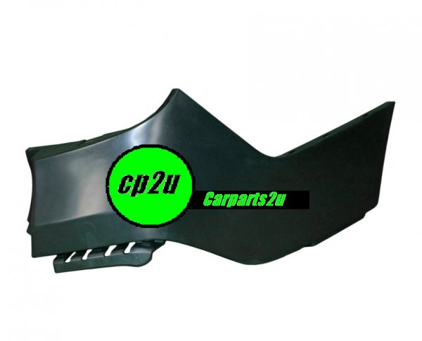 To suit HOLDEN CAPTIVA CRV WAGON RW  REAR BAR END - New quality car parts & auto spares online Australia wide with the convenience of shopping from your own home. Carparts 2U Penrith Sydney