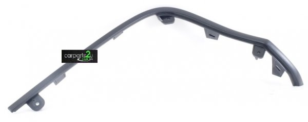 To suit TOYOTA COROLLA ZRE182 HATCH  REAR BAR MOULD - New quality car parts & auto spares online Australia wide with the convenience of shopping from your own home. Carparts 2U Penrith Sydney