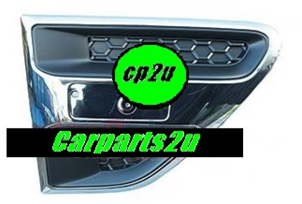 To suit FORD RANGER XA/XB  GUARD MOULD - New quality car parts & auto spares online Australia wide with the convenience of shopping from your own home. Carparts 2U Penrith Sydney