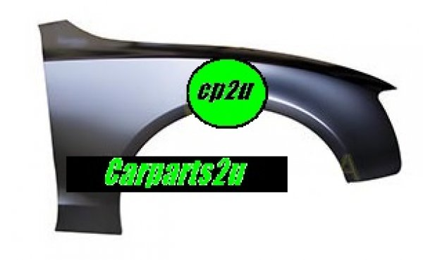 To suit AUDI S5 S5 8T  GUARD - New quality car parts & auto spares online Australia wide with the convenience of shopping from your own home. Carparts 2U Penrith Sydney