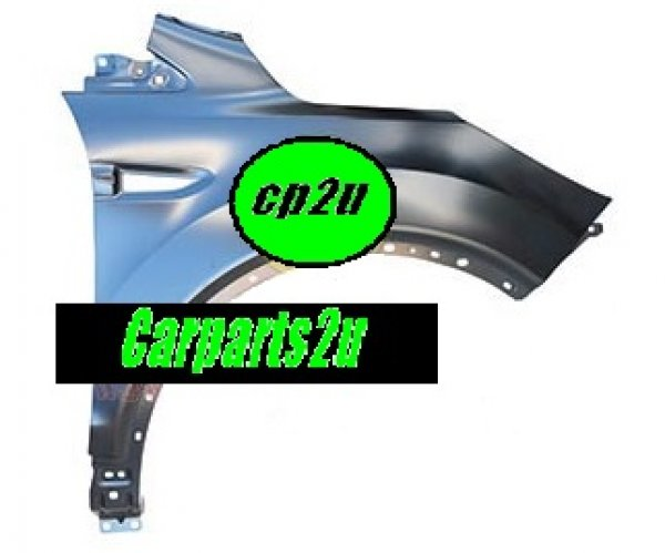 To suit FORD KUGA KUGA TF WAGON  GUARD - New quality car parts & auto spares online Australia wide with the convenience of shopping from your own home. Carparts 2U Penrith Sydney