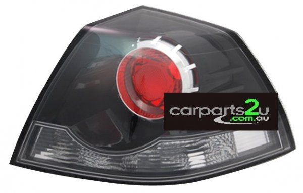 TAIL LIGHT RIGHT BRAND NEW RIGHT HAND SIDE TAIL LIGHT TO SUIT HOLDEN COMMODORE VE SERIES 1 & 2 SSV MODELS (08/2006-09/2010)