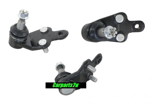 TO SUIT TOYOTA CAMRY HYBRID AV50  BALL JOINT  RIGHT - BRAND NEW RIGHT HAND SIDE LOWER BALL JOINT TO SUIT TOYOTA CAMRY ASV50/AV50 MODELS BETWEEN 12/2011-09/2017  - New quality car parts & auto spares online Australia wide with the convenience of shopping from your own home. Carparts 2U Penrith Sydney