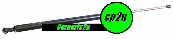 To suit TOYOTA LANDCRUISER 200 SERIES  BONNET STRUT - New quality car parts & auto spares online Australia wide with the convenience of shopping from your own home. Carparts 2U Penrith Sydney