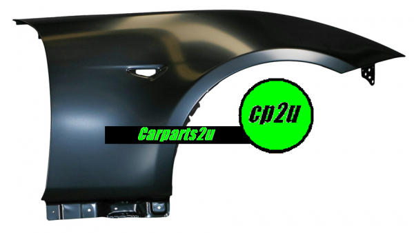 TO SUIT MAZDA MX-5 MX-5 ND  GUARD  RIGHT - BRAND NEW GENUINE MAZDA RIGHT HAND SIDE GUARD TO SUIT MAZDA MX-5 ND MODELS BETWEEN 08/2015-CURRENT