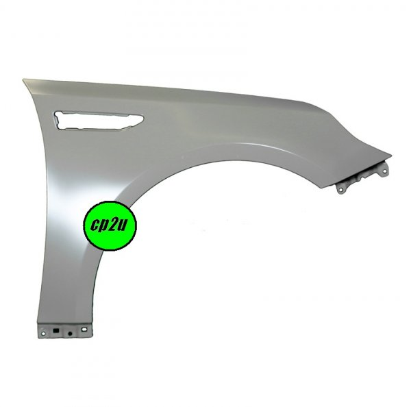 To suit KIA OPTIMA OPTIMA TF  GUARD - New quality car parts & auto spares online Australia wide with the convenience of shopping from your own home. Carparts 2U Penrith Sydney