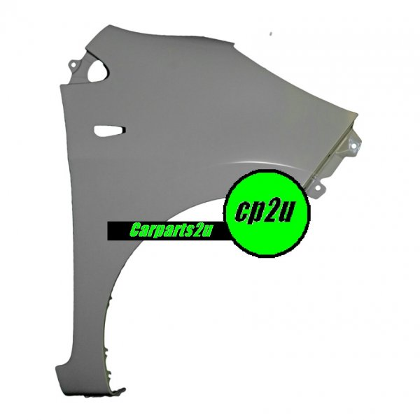 To suit KIA PICANTO PICANTO TA  GUARD - New quality car parts & auto spares online Australia wide with the convenience of shopping from your own home. Carparts 2U Penrith Sydney