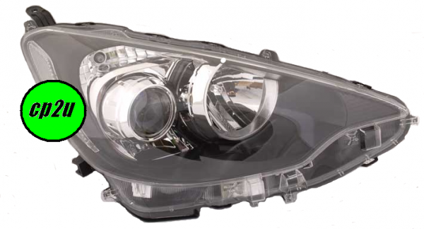 HEAD LIGHT RIGHT BRAND NEWGENUINE TOYOTARIGHT HAND SIDE HEAD LIGHT TO SUIT TOYOTA PRIUS C NHP10 MODELS BETWEEN 12/2011-02/2015  (LED TYPE)  - Open 24hrs 365 days a year - our commitment is to provide new quality spare car parts nationally with the convenience of our online auto parts shopping store in the privacy of your own home.