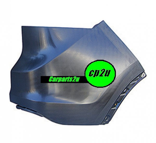 To suit HONDA CRV RAV 4 ACA20  REAR BAR END - New quality car parts & auto spares online Australia wide with the convenience of shopping from your own home. Carparts 2U Penrith Sydney