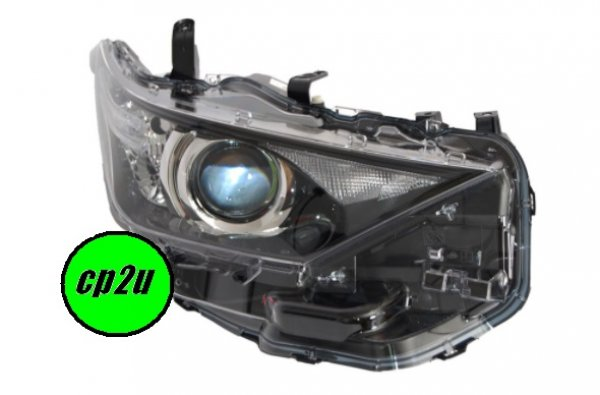 TO SUIT TOYOTA COROLLA ZRE182 HATCH  HEAD LIGHT  RIGHT - BRAND NEWGENUINE TOYOTARIGHT HAND SIDEHALOGENHEAD LIGHT TO SUIT TOYOTA COROLLA ZRE182 HATCHSXMODELS BETWEEN 03/2015-06/2018  HALOGEN TYPE HEAD LIGHT WITHOUT LED DAY TIME RUNNING LIGHT  SUITS SX MODELS ONLY  - New quality car parts & auto spares online Australia wide with the convenience of shopping from your own home. Carparts 2U Penrith Sydney
