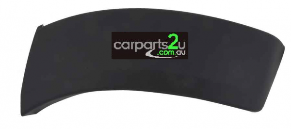 To suit TOYOTA HILUX HILUX UTE  FRONT BAR FLARE - New quality car parts & auto spares online Australia wide with the convenience of shopping from your own home. Carparts 2U Penrith Sydney