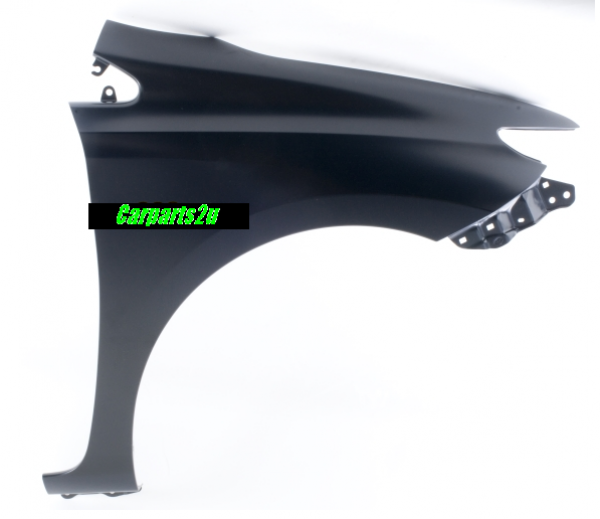 TO SUIT TOYOTA COROLLA ZRE182 HATCH  GUARD  RIGHT - BRAND NEWLEFT HAND SIDE GUARD TO SUIT TOYOTA COROLLA ZRE182 HATCH MODELS BETWEEN 8/12-3/15 ONLY  - New quality car parts & auto spares online Australia wide with the convenience of shopping from your own home. Carparts 2U Penrith Sydney