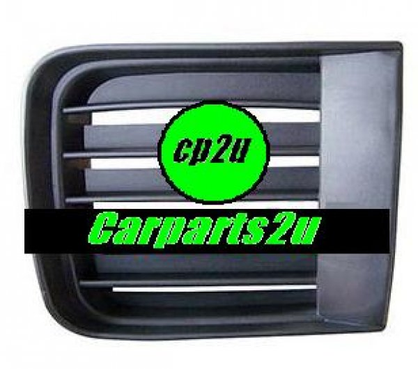 To suit NISSAN PATHFINDER R50 SERIES 2  FRONT BAR GRILLE - New quality car parts & auto spares online Australia wide with the convenience of shopping from your own home. Carparts 2U Penrith Sydney