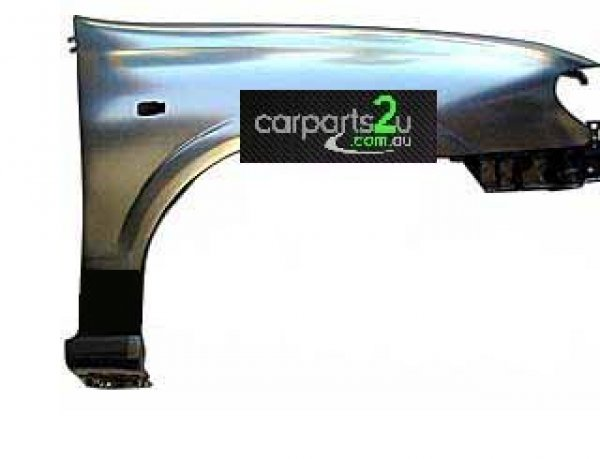 TO SUIT NISSAN PULSAR N16 HATCH  GUARD  RIGHT - RIGHT HAND SIDE GUARD TO SUIT NISSAN PULSAR N16 5 DOOR HATCH MODELS BETWEEN 6/2001-8/2002