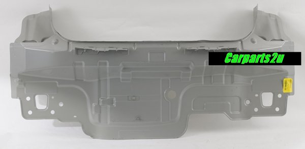 To suit KIA RIO I20  REAR BEAVER PANEL - New quality car parts & auto spares online Australia wide with the convenience of shopping from your own home. Carparts 2U Penrith Sydney