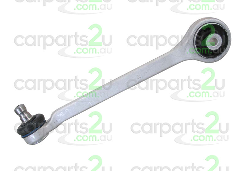 To suit AUDI A4 A4 B5  FRONT UPPER CONTROL ARM - New quality car parts & auto spares online Australia wide with the convenience of shopping from your own home. Carparts 2U Penrith Sydney