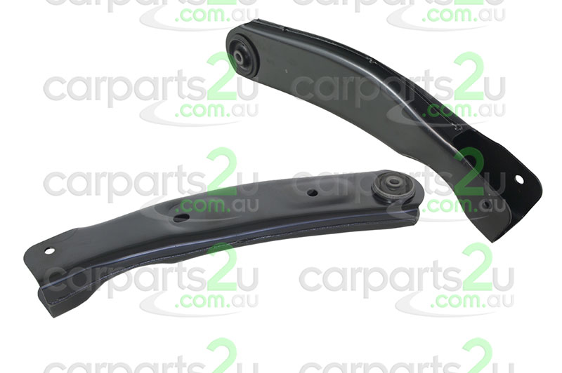 To suit JEEP GRAND CHEROKEE CHEROKEE KJ  FRONT UPPER CONTROL ARM - New quality car parts & auto spares online Australia wide with the convenience of shopping from your own home. Carparts 2U Penrith Sydney