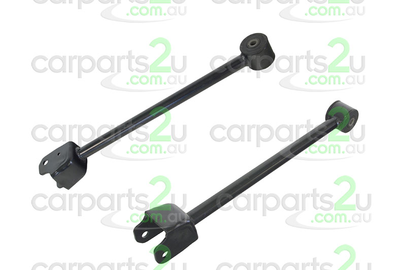 To suit JEEP WRANGLER GRAND CHEROKEE WH  FRONT UPPER CONTROL ARM - New quality car parts & auto spares online Australia wide with the convenience of shopping from your own home. Carparts 2U Penrith Sydney