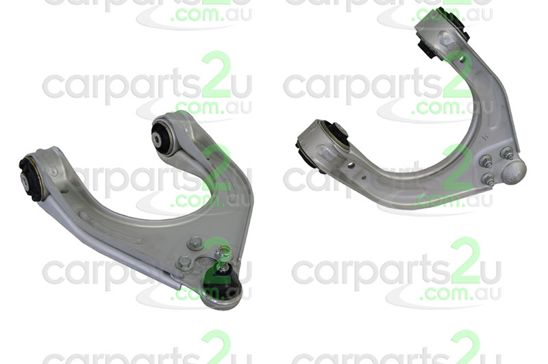 To suit MERCEDES-BENZ E CLASS X5 E70  FRONT UPPER CONTROL ARM - New quality car parts & auto spares online Australia wide with the convenience of shopping from your own home. Carparts 2U Penrith Sydney