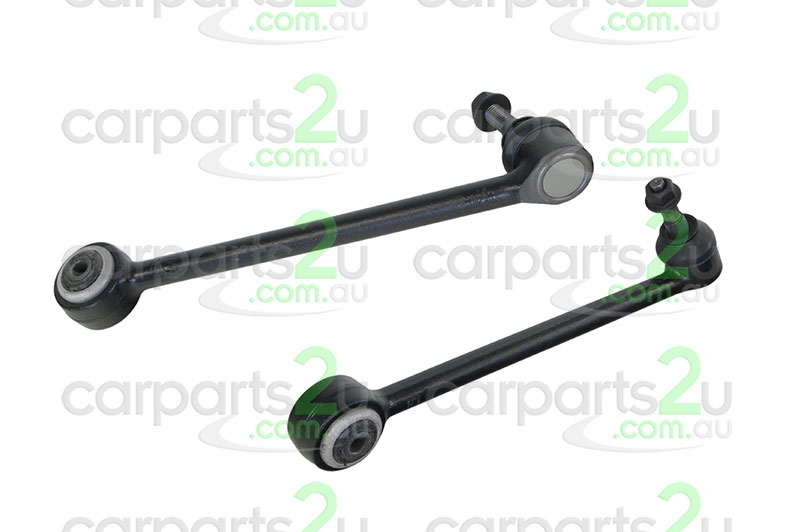FRONT LOWER CONTROL ARM LEFT BRAND NEW LEFT HAND SIDE FRONT LOWER CONTROL ARM TO SUIT HOLDEN COMMODORE VE SERIES 1/2 (08/2006-05/2013)