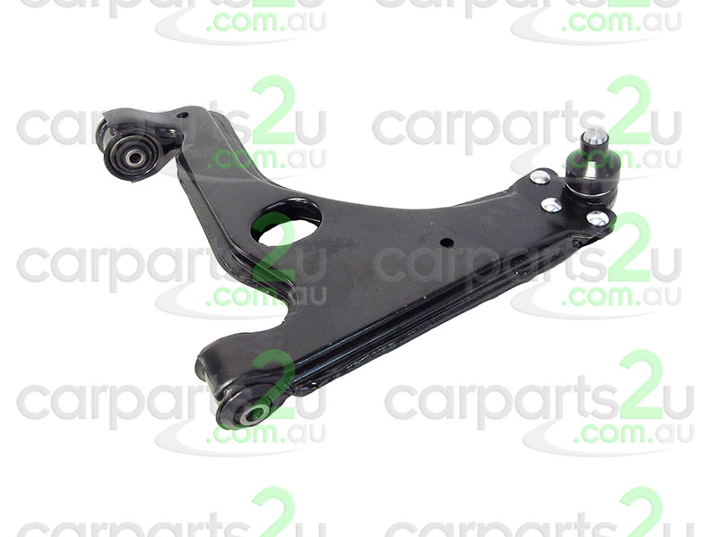 To suit HOLDEN VECTRA VECTRA ZC  FRONT LOWER CONTROL ARM - New quality car parts & auto spares online Australia wide with the convenience of shopping from your own home. Carparts 2U Penrith Sydney