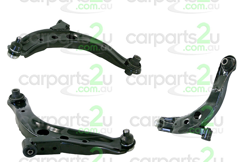 To suit MAZDA MPV MPV WAGON  FRONT LOWER CONTROL ARM - New quality car parts & auto spares online Australia wide with the convenience of shopping from your own home. Carparts 2U Penrith Sydney