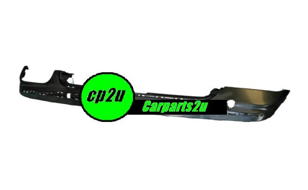To suit HYUNDAI ELANTRA 200 SERIES  REAR BAR INSERT - New quality car parts & auto spares online Australia wide with the convenience of shopping from your own home. Carparts 2U Penrith Sydney