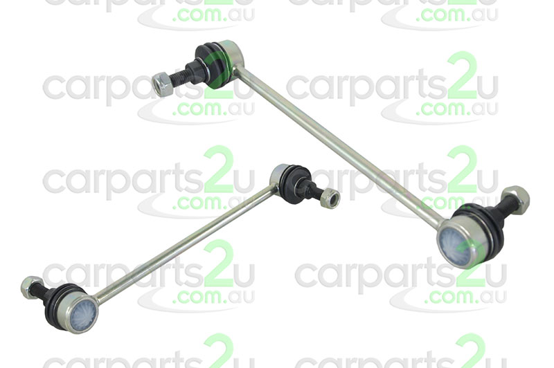 To suit BMW 3 SERIES  SWAY BAR LINK - New quality car parts & auto spares online Australia wide with the convenience of shopping from your own home. Carparts 2U Penrith Sydney