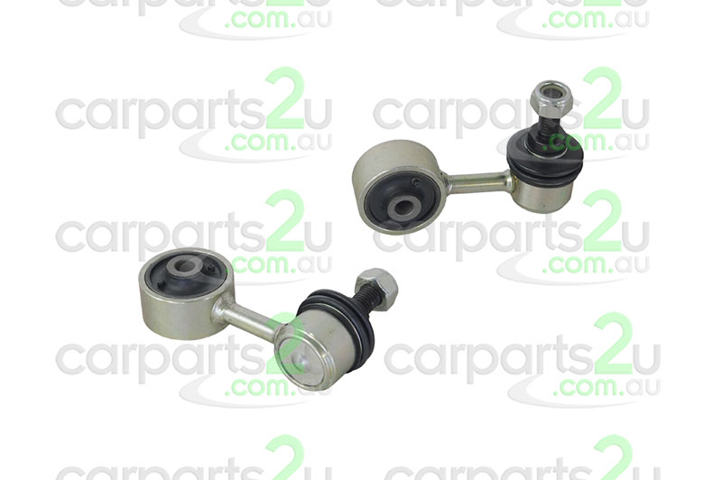 To suit BMW 3 SERIES E36  SWAY BAR LINK - New quality car parts & auto spares online Australia wide with the convenience of shopping from your own home. Carparts 2U Penrith Sydney