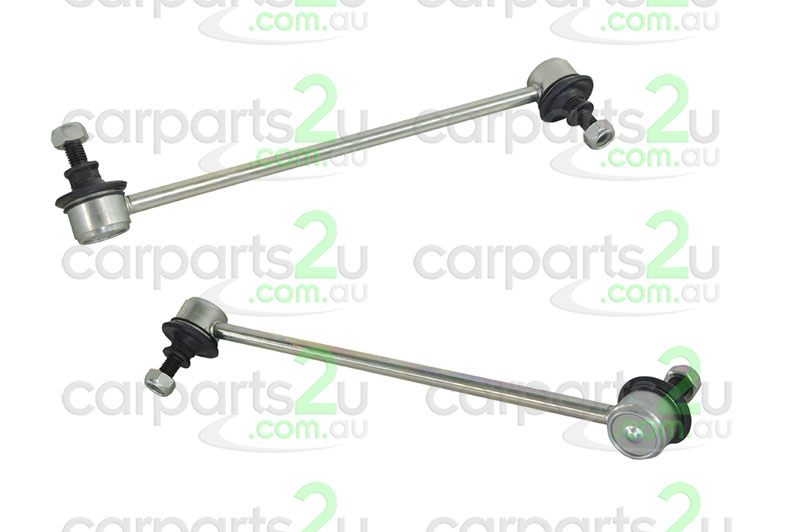To suit BMW 3 SERIES E46  SWAY BAR LINK - New quality car parts & auto spares online Australia wide with the convenience of shopping from your own home. Carparts 2U Penrith Sydney