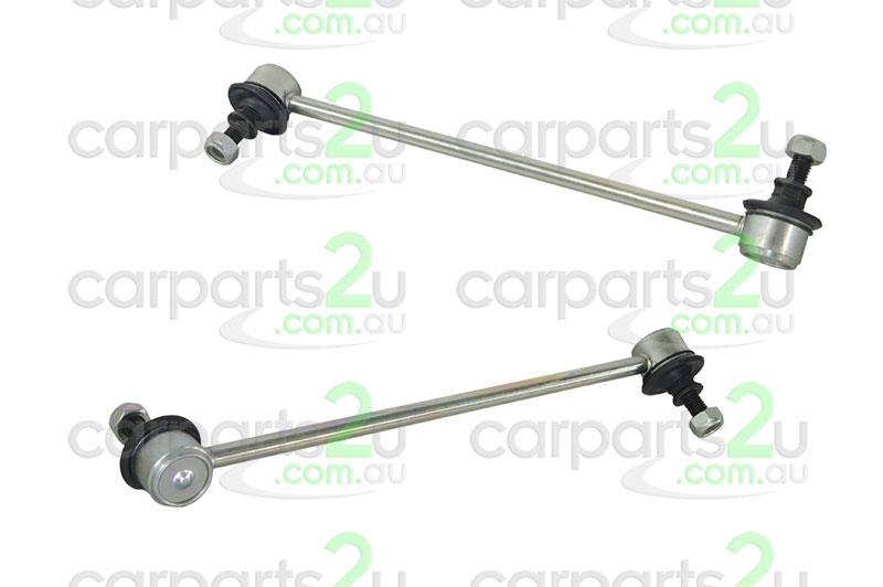 To suit BMW 3 SERIES E90  SWAY BAR LINK - New quality car parts & auto spares online Australia wide with the convenience of shopping from your own home. Carparts 2U Penrith Sydney