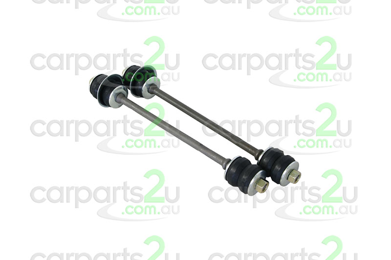 To suit HOLDEN COMMODORE TS  SWAY BAR LINK - New quality car parts & auto spares online Australia wide with the convenience of shopping from your own home. Carparts 2U Penrith Sydney