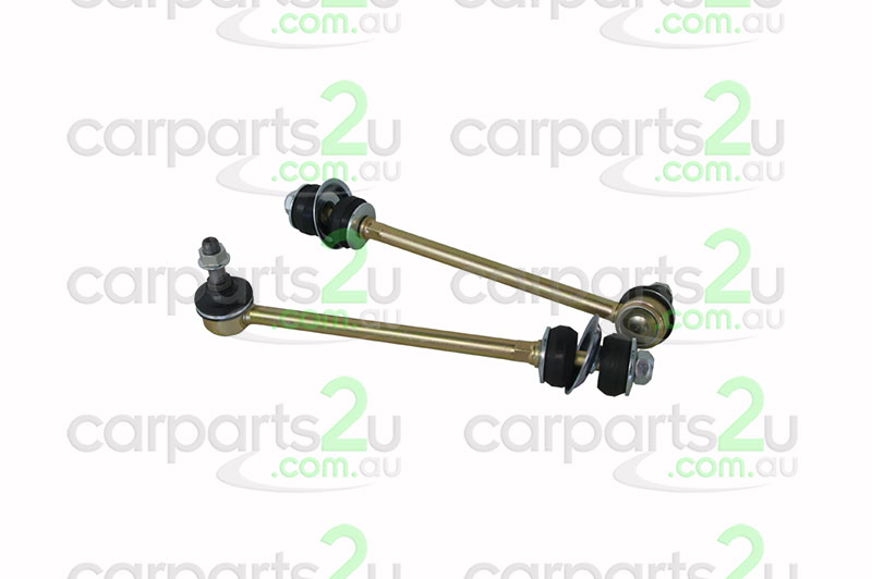 To suit HOLDEN COMMODORE VN  SWAY BAR LINK - New quality car parts & auto spares online Australia wide with the convenience of shopping from your own home. Carparts 2U Penrith Sydney