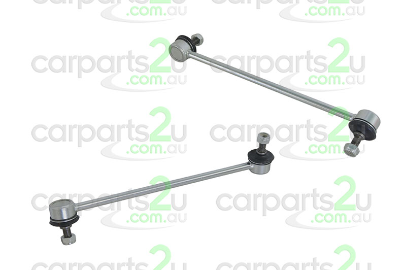 To suit TOYOTA CAMRY D40M UTE *SPANISH BUILD VSK*  SWAY BAR LINK - New quality car parts & auto spares online Australia wide with the convenience of shopping from your own home. Carparts 2U Penrith Sydney