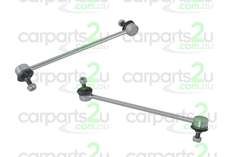 To suit TOYOTA CAMRY ACV36 / MCV36  SWAY BAR LINK - New quality car parts & auto spares online Australia wide with the convenience of shopping from your own home. Carparts 2U Penrith Sydney