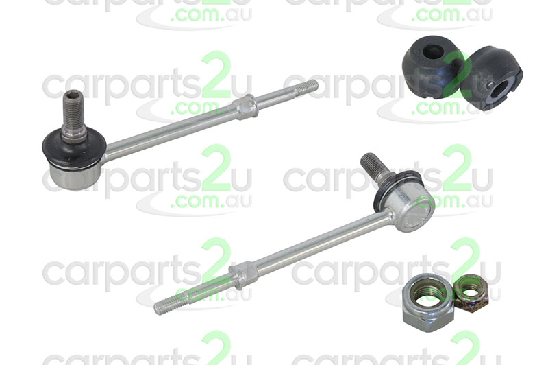 To suit TOYOTA PRADO HILUX UTE  SWAY BAR LINK - New quality car parts & auto spares online Australia wide with the convenience of shopping from your own home. Carparts 2U Penrith Sydney
