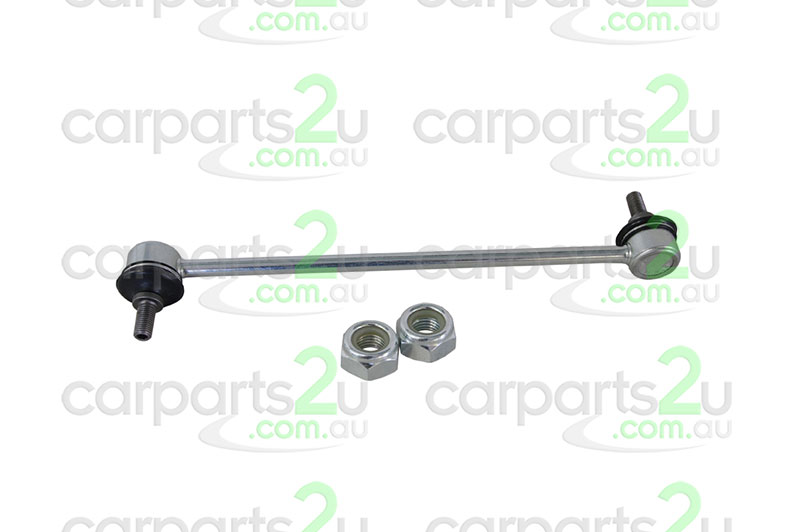 To suit TOYOTA RAV 4 PRADO 120 SERIES  SWAY BAR LINK - New quality car parts & auto spares online Australia wide with the convenience of shopping from your own home. Carparts 2U Penrith Sydney