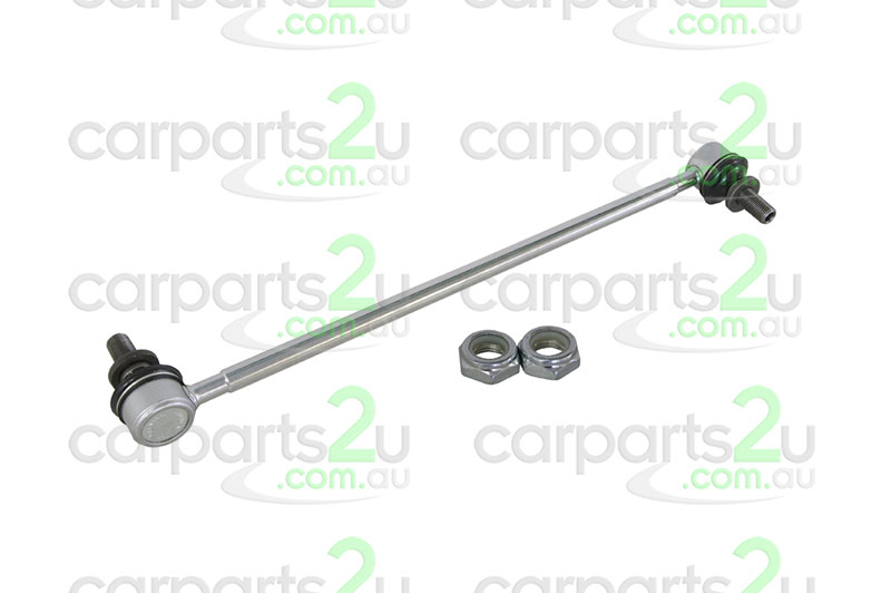 To suit TOYOTA RAV 4 RAV 4 ACA20  SWAY BAR LINK - New quality car parts & auto spares online Australia wide with the convenience of shopping from your own home. Carparts 2U Penrith Sydney