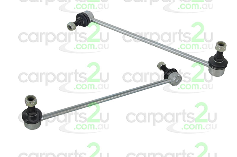 To suit VOLKSWAGEN GOLF RAV 4 ACA33/GSA33/ACA38  SWAY BAR LINK - New quality car parts & auto spares online Australia wide with the convenience of shopping from your own home. Carparts 2U Penrith Sydney