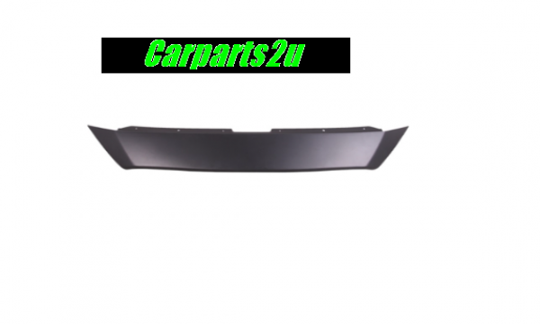 To suit MAZDA MAZDA 3  TRAILBLAZER WAGON  GRILLE SURROUND - New quality car parts & auto spares online Australia wide with the convenience of shopping from your own home. Carparts 2U Penrith Sydney
