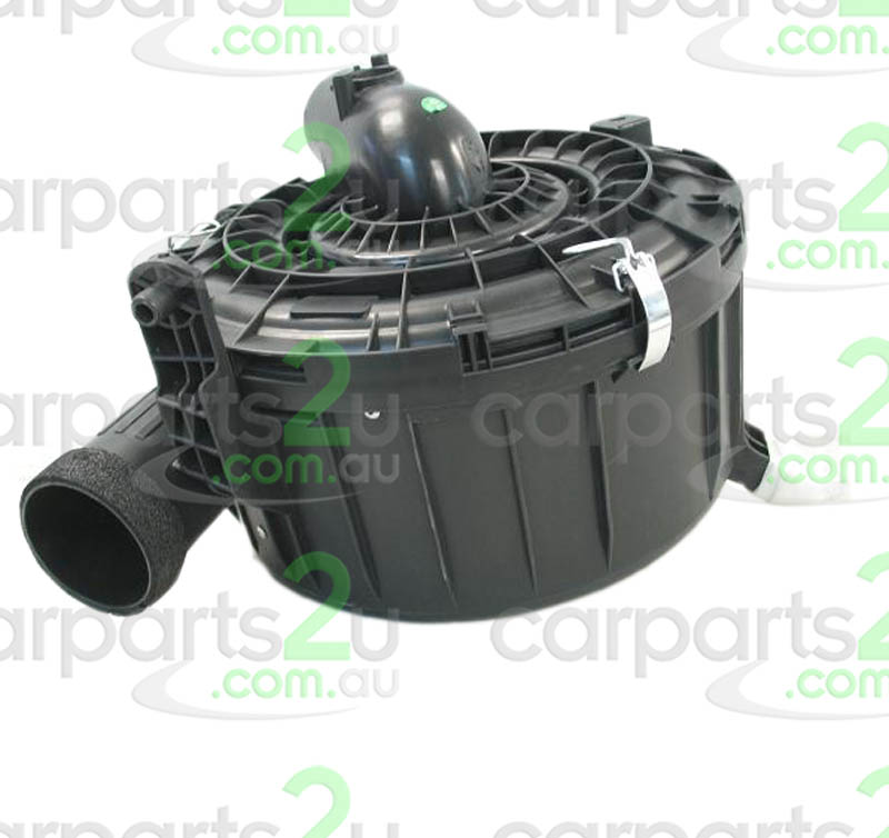 To suit TOYOTA HILUX HILUX UTE  AIR BOX - New quality car parts & auto spares online Australia wide with the convenience of shopping from your own home. Carparts 2U Penrith Sydney