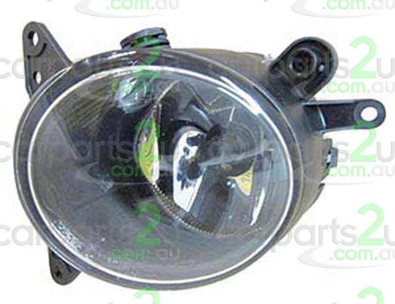 To suit MITSUBISHI COLT  FOG LIGHT - New quality car parts & auto spares online Australia wide with the convenience of shopping from your own home. Carparts 2U Penrith Sydney