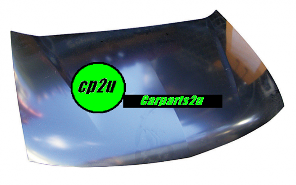 TO SUIT MITSUBISHI TRITON ML  BONNET  NA - BRAND NEW BONNET TO SUIT ALL MITSUBISHI TRITON ML (PETROL & DIESEL MODELS) BETWEEN 6/2006-8/2009 & MITSUBISHI TRITON MN DIESEL MODELS ONLY BETWEEN 8/2009-5/2013  - New quality car parts & auto spares online Australia wide with the convenience of shopping from your own home. Carparts 2U Penrith Sydney