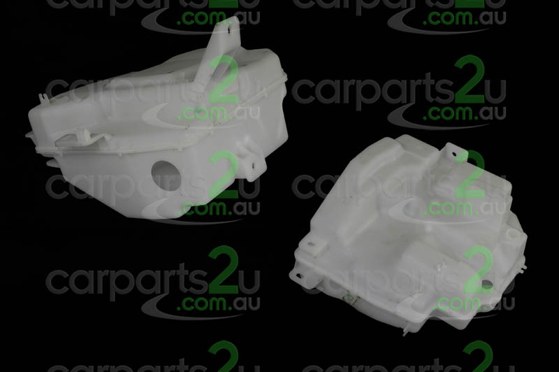 To suit MITSUBISHI ASX RA  WASHER BOTTLE - New quality car parts & auto spares online Australia wide with the convenience of shopping from your own home. Carparts 2U Penrith Sydney