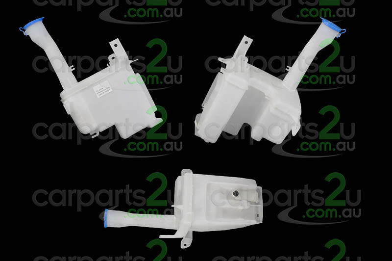To suit MITSUBISHI LANCER CG  WASHER BOTTLE - New quality car parts & auto spares online Australia wide with the convenience of shopping from your own home. Carparts 2U Penrith Sydney