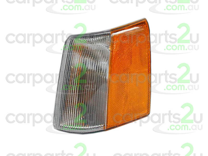 To suit JEEP GRAND CHEROKEE  FRONT CORNER LIGHT - New quality car parts & auto spares online Australia wide with the convenience of shopping from your own home. Carparts 2U Penrith Sydney