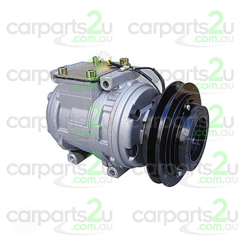 To suit TOYOTA LANDCRUISER ZRE152/ZRE153 HATCH  AIR COMPRESSOR - New quality car parts & auto spares online Australia wide with the convenience of shopping from your own home. Carparts 2U Penrith Sydney