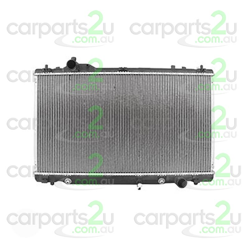 RADIATOR NA BRAND NEW RADIATOR TO SUIT LEXUS IS F 5.0L V8 PETROL (12/2007-08/2014)  - Open 24hrs 365 days a year - our commitment is to provide new quality spare car parts nationally with the convenience of our online auto parts shopping store in the privacy of your own home.