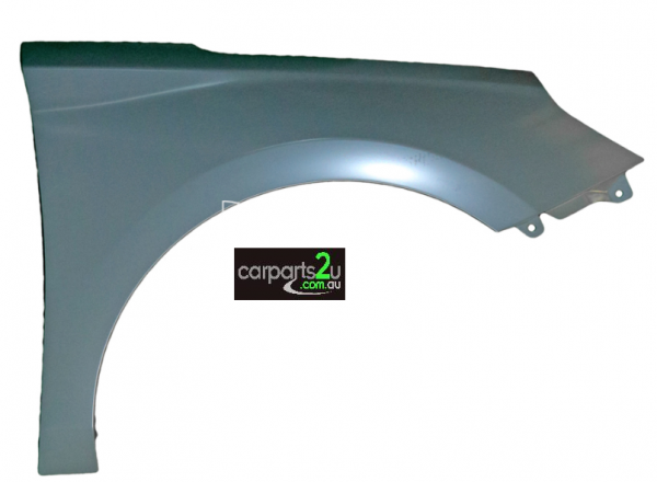 To suit HYUNDAI I30 FD  GUARD - New quality car parts & auto spares online Australia wide with the convenience of shopping from your own home. Carparts 2U Penrith Sydney